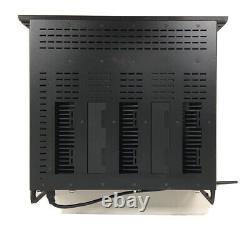Bryston 9B SST2 Pro Multi-channel Home Theater Power Amplifier #8003
