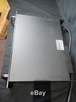 Crest Audio Pro 9200 Series 6500 Watt Professional Power Amp