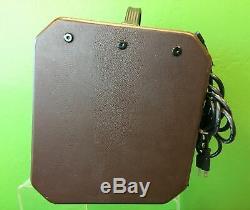 Fishman PROLBX500 LoudBox Mini 60w Acoustic Power Amplifier