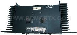 Hafler Trans-Ana P1000 110 W Professional rack mount Power Amplifier 2 CHANNEL