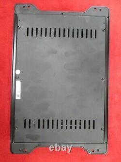 Mmats Pro Audio E1000.1d Mono Block Power Amp Car Amplifier 1000 Watts
