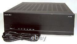 PRO TESTEDHTD MA-1235 Multi-Room 600W 12-Ch Power Amp! 0.04% THDGUARANTY