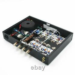 Professional 2-Channels NAP250 Power Amplifier Refer Naim NAP250 Circuit 90W+90W