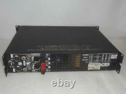 QSC Powerlight 2 PL236 3600 WATT Professional Amplifier