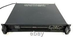 QSC Powerlight 2 PL236 3600W Professional Power Amplifier, 30 Day Guarantee