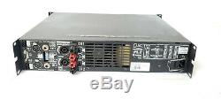 QSC Powerlight 2 PL236 3600W Professional Power Amplifier 30 Day Guarantee 4/5