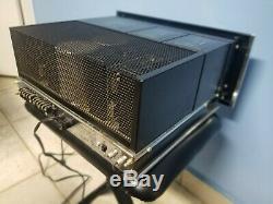 Vintage McIntosh MC 2105 Professional Power Amplifier Amp