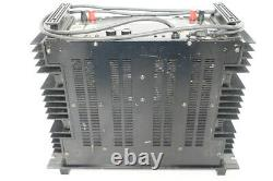 Yamaha PC2002M Professional Series Power Amplifier Used Good From Japan F/S