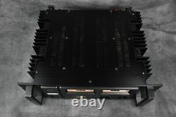 Yamaha PC2002M Professional Series Power Amplifier in Very Good Condition
