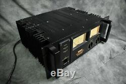 Yamaha PC2002M Professional Series Power Amplifier in good condition