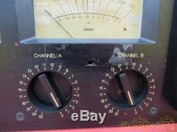 Yamaha PC2002M Professional Series Power Amplifier transistor Used