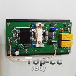 90w Hf Amplificateur Pour Radioamateur Ft-817 Ic-703 Sunsdr2 Pro Kx3 Qrp