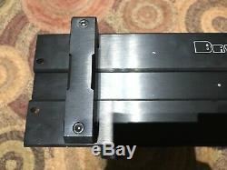 Amplificateur De Puissance Audiophile Thx Ultra 2 Bryston 9b Sst Pro