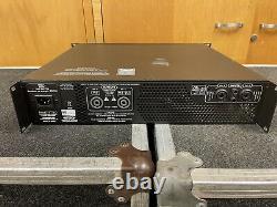 Amplificateur De Puissance Professionnel Crest Audio Pro-lite 5.0