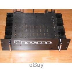 Amplificateur De Puissance Stéréo Bryston 4b Pro
