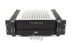 Amplificateur De Puissance Stéréo Bryston 4b Sst Pro 120