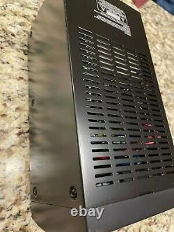 Amplificateur De Puissance Stéréo Klipsch Pro-200a