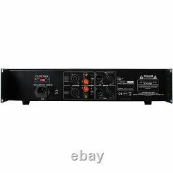 Amplificateur De Référence Avantone Pro Cla-200 Studio