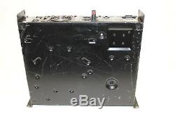 Behringer Europower Ep2500 2x1200 2 Canaux Dj Professionnel Amplificateur De Puissance Amp