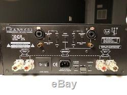 Bryston 3b-sst-pro-120