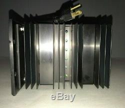 Bryston 3b-st 3bst Pro Amplificateur De Puissance Stéréo 120w Excellent Condition