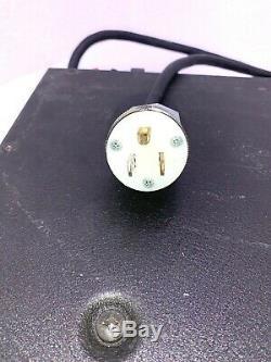 Crest Audio 7001 Compact Amplificateur De Puissance Professionnel