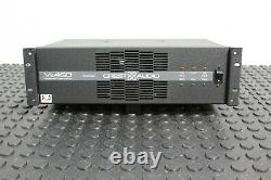 Crest Audio Vs-450 Amplificateur De Puissance Professionnel Grande Condition Livraison Gratuite
