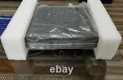 Crown Audio Xti 2002 2 Canaux 800w Pro-amplificateur De Puissance Audio