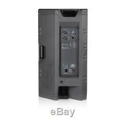 Db Technologies Opera-15 Enceinte Active Active 15 Professionnelle 1200w Amplifiée