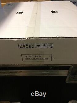 Fp14000 Professional Amp 2 Canaux 2350 W Classe Td Subwoofer Pa Dj