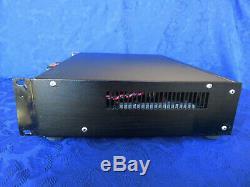 Hafler Trans-nova Amp P-7000