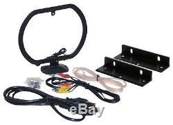 Home Pyle Pro Récepteur Stéréo Avec Amplificateur D'amplificateur 3000 Watt Avec Lecteur De DVD Mp3 Usb Nouveau
