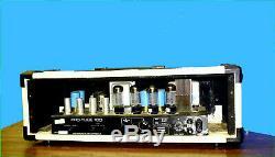 Laney Pro-tube Lead 100 Série Aor 100w Amplificateur, 20 Anniversary Edition # 3