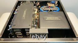 Marantz Model 510 Puissance Stéréo Amplificateur Professionnel