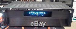 Pab70 Pro Technique 5 Canaux 2500 Watts Amplificateur Professionnel De Puissance