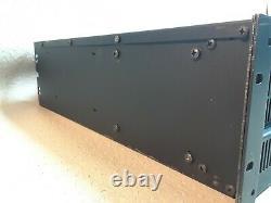 Partie Ou Réparation Qsc Cx6t Professional 2 Canaux Amplificateur De Puissance Audio # 2516