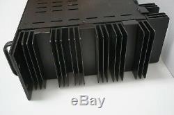 Puissance Bryston 4b Stéréo Pro Amplificateur