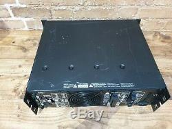 Qsc Isa300ti Amplificateur De Puissance Professionnel