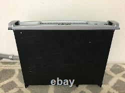 Qsc Plx3102 Pro Power Amplificateur/3100 Watts/used/please See Photos