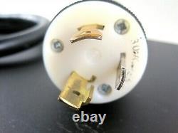 Qsc Powerlight 4.0 Pro Power Amplificateur Pl4.0 4000 Watts Audio Professional