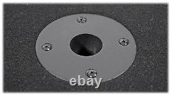 Rockville Pbg18 18 2000 Watt 8 Ohm Pro Dj Pa Amplificateur Subwoofer Sub+power