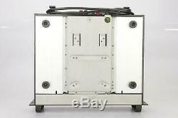 Yamaha P2700 Amplificateur De Puissance Professionnel Amp # 38132